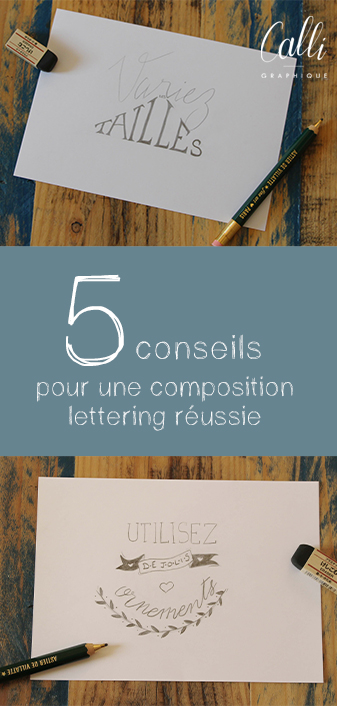 pinterest_lettering_conseils