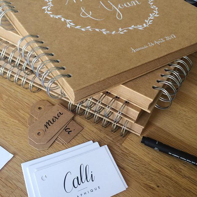Calligraphique - calligraphie personnalisée Etsy