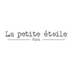 Logo La Petite Etoile