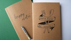atelier-carnet calligraphie
