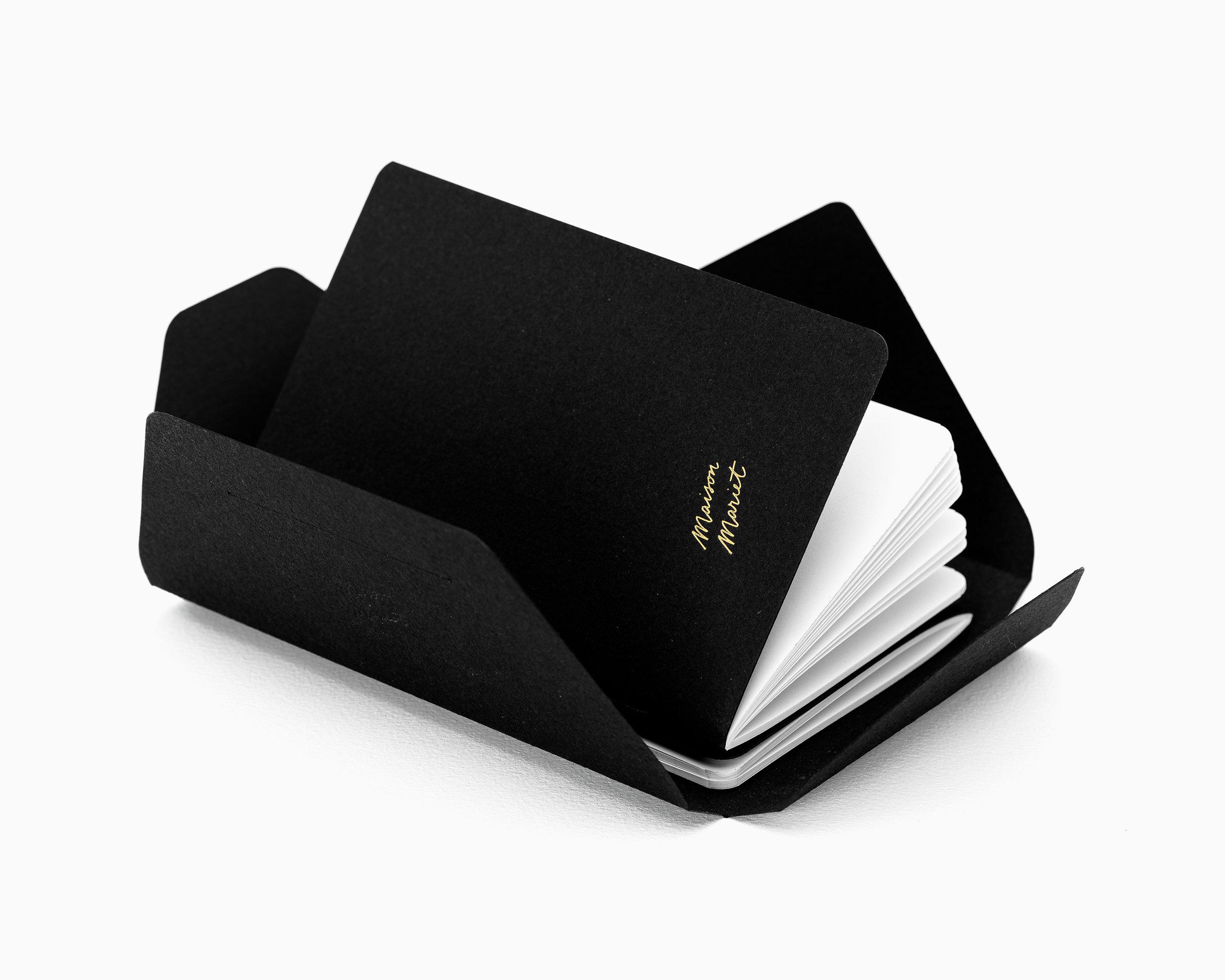 set+de+deux+carnets+noir