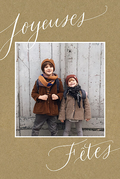 carte-voeux-swing-2-photos-cdv-kraft-catalog–1.jpg@2x