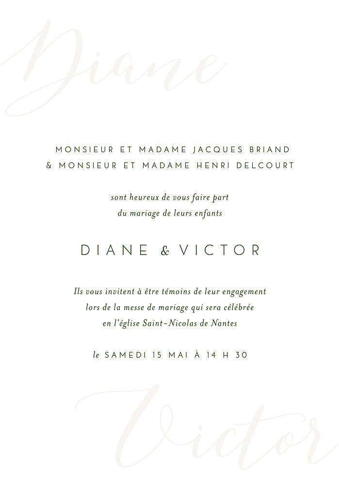 faire-part-mariage-calligraphie-portrait-vert-sapin-details-1.jpg@2x