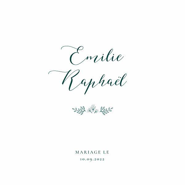 faire-part-mariage-ronde-des-pres-simple-4-pages-vert-catalog–1.jpg@2x